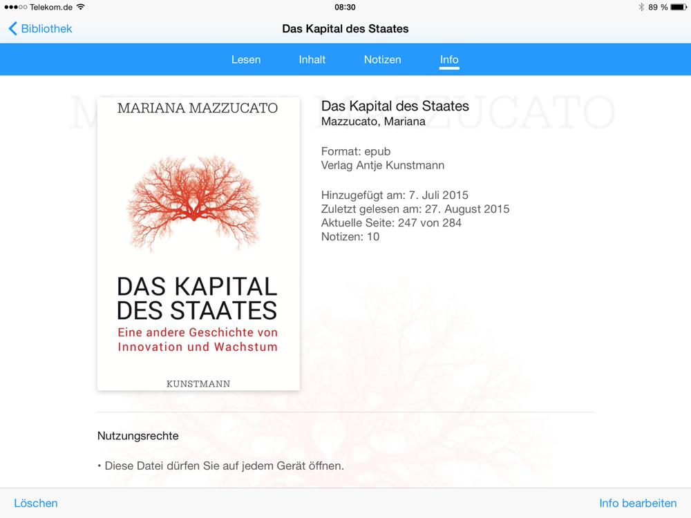 Das_Kapital_des_Staates.png