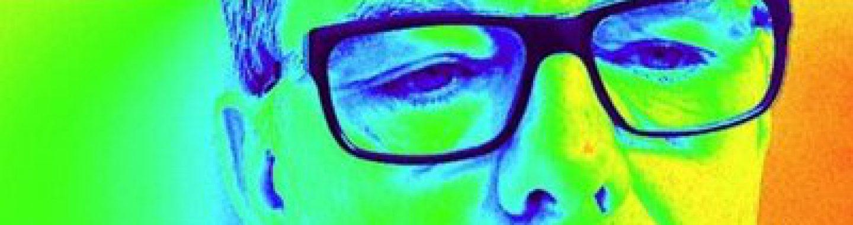 cropped-nh-signed-1.jpeg